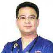 Dr. Zaharuddin Rahmat Mohd.Rawi