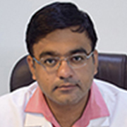 Dr. Amandeep Singh  Dhillon