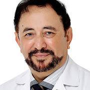 Dr. Fawaz Al Majali
