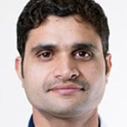 Dr. Srikanth  Varma Racherla