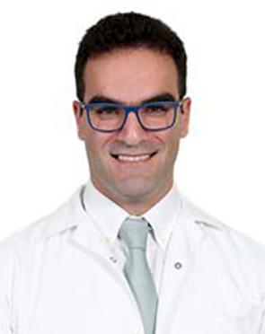 Dr. Ghassan  F. Nakad