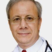 Dr. Fekry  El Deeb