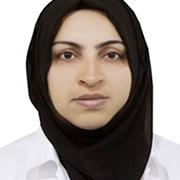 Dr. Shanitha  Fathima