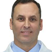 Dr. Rashed  Al Ali