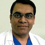 Dr. T. B Yuvaraja