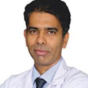 Dr. T V  Seshagiri