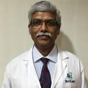 Dr. Ravi V.