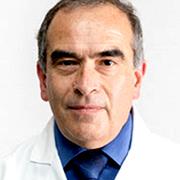 Dr. Salim Victor Kanaan