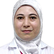 Dr. Sarieh  Alouch