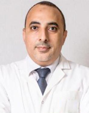 Dr. Ramy Rashed Mohamed  Abdelkader