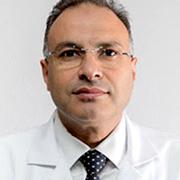 Dr. Pr. Abdelaziz Gomaa Ibrahim