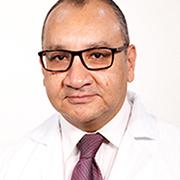 Dr. Mohamed Ahmed Helmy