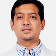 Dr. Himanshu Jatania
