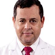 Dr. Anwar Kamel Bahat Mohamed Oraby