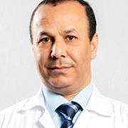 Dr. Ahmed Fawaz Moursy