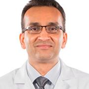 Dr. Anurag Ayachit