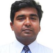 Dr. Vivek Saxena