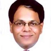 Dr. Pradeep Muley