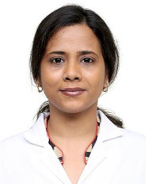 Dr. Rumana Abbas Dawasaz