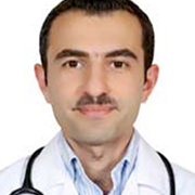 Dr. Bashar Neamat Fadheel Sahar