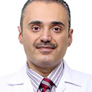 Dr. Aws Khidir Jassim