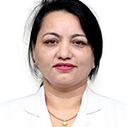 Dr. Jasbir G. Chhatwal