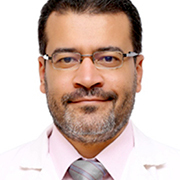 Dr. Moamen Mohammed Amin Abdelrahim