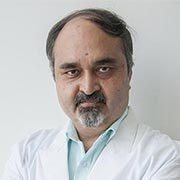 Dr. K K Handa