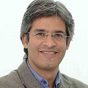 Dr. Gagan Gautam