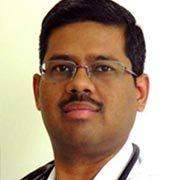 Dr. Kartikeya Bhargava