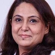 Dr. Anjila Aneja