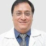 Dr. Vinay Joshi