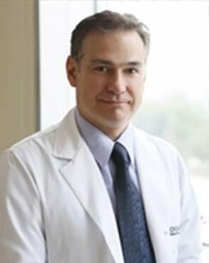 Dr. Professor Dr. Selman Laçin