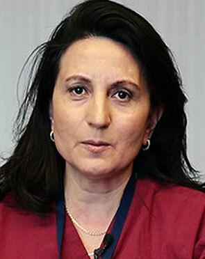 Dr. Prof. Ayla Aktulay