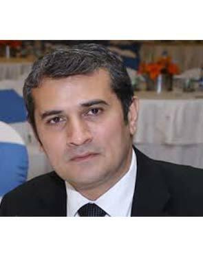 Dr. Vineet Malhotra