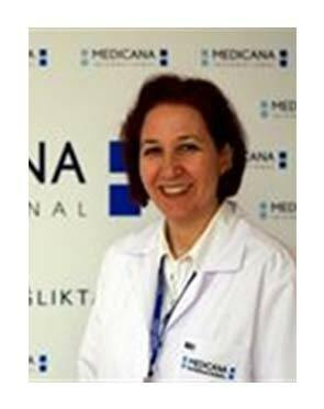 Dr. Fusun Tokatli