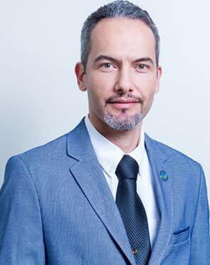 Dr. Omar Adel Hnaidi