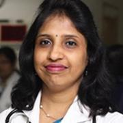 Dr. Indu Bansal Aggarwal