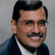 Dr. Rakesh K Khazanchi