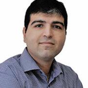 Dr. Varun Gogia