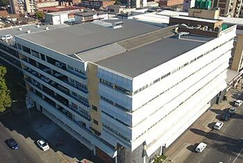 Midlands Medical Centre (MMC) Private Hospital
